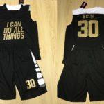 Best Online Stores for Basketball Jerseys