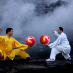 Discover the Little Known Benefits of Tai Chi Martial Arts