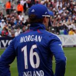 England Aiming for World Record Eight Consecutive Wins in T 20 in Australia