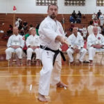 Excellent Benefits From Learning Martial Arts