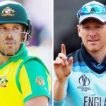 Jonathon Trot Stars With Bat & Ball as England End Dismal Run in O D I Series
