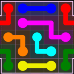 The Think About Puzzle Game for Your Bright Mind